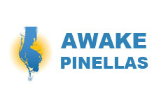 AWAKE PINELLAS