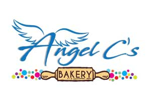 Angel C'S BAKERY