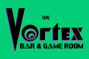 The Vortex Bar & Game Room